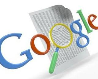 pozitii google