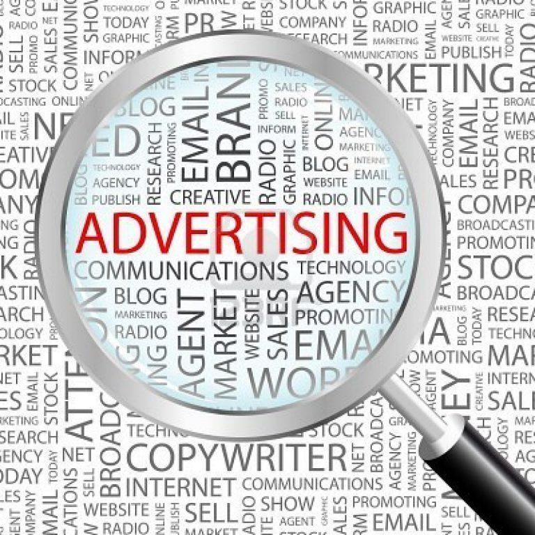10 moduri prin care sa-ti faci blogul mai atractiv pentru Advertising