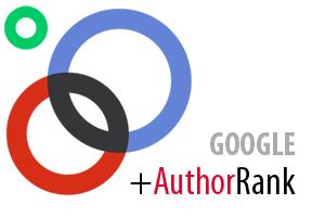 Google_AuthorRank