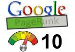 Actualizare Page Rank