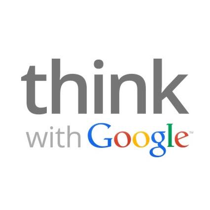 Google Gandire