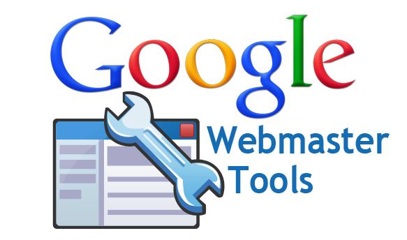 Google Webmaster Guidelines