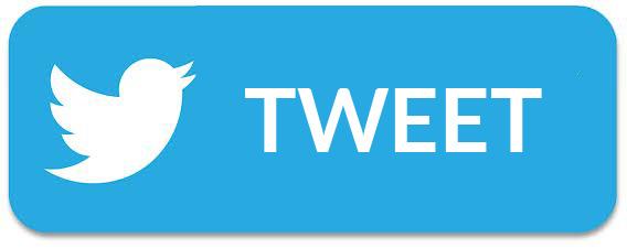 Butonul de Tweet