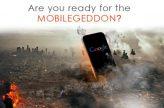 Apocalipsa Mobile Friendly