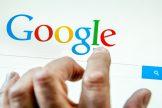 pozitionarea afacerii tale pe google