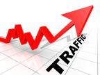 Poţi să creşti traficul fără SEO – află cum