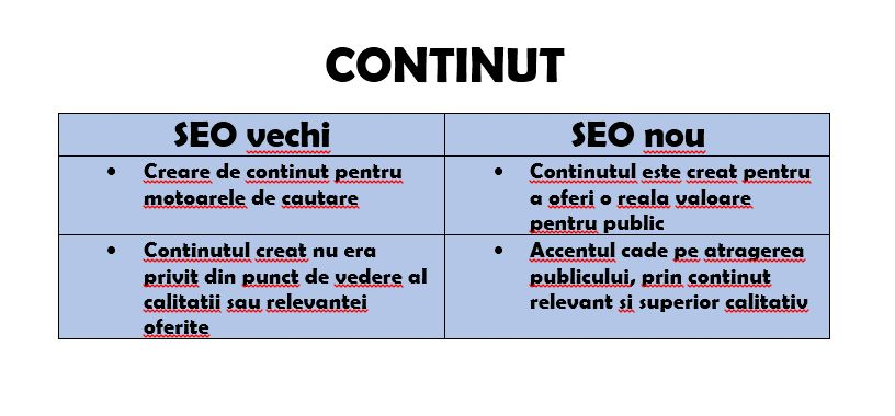 e-advertising.co