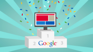 Cat dureaza pana ajungi in prima pagina in Google?