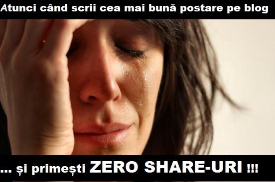 zero share-uri